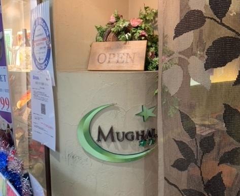 【SYNTH(シンス)堂島ブログ】『テイクアウト・デリバリーができるお店』をご紹介いたします!~Part 5~