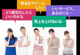 【SYNTHサービスのお知らせ②】ブランディングパックサービスって何?