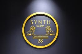 株式会社SYNTH創業4周年のご挨拶