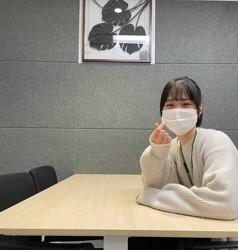 【SYNTH(シンス)インターン生ブログ】インターンシップ生のご紹介➀