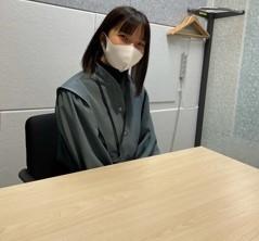 【SYNTH(シンス)インターン生ブログ】インターンシップ生のご紹介③