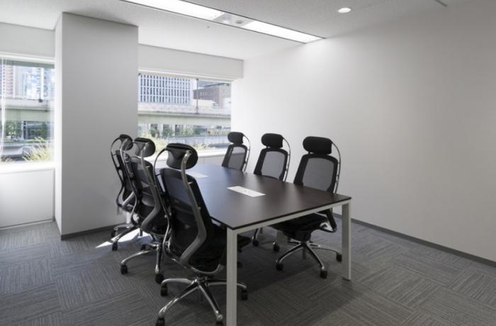 業務効率と生産性を向上させる「ビジネス空間」と「オフィス什器」について