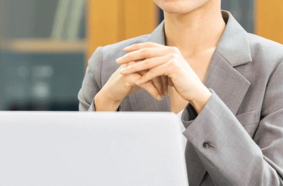 士業の方、必見!起業・開業のときに役立つレンタルオフィス活用法