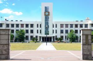メディア掲載を更新しました(株式会社SYNTHと大阪市立大学との共同研究プロジェクトが開始されます。)