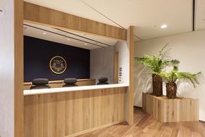 【SYNTH(シンス)堂島ブログ】を更新しました(2020年最後のご挨拶)