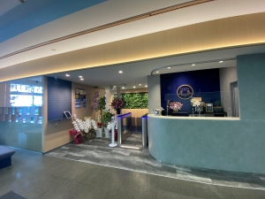 『SYNTH(シンス)ビジネスセンター北浜』がオープン致しました!