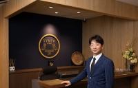 メディア掲載を更新しました(『日経ビジネスONLINE』にSYNTHの記事が掲載されました。)