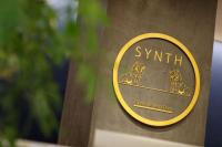 SYNTH近鉄四日市ブログを更新しました(【SYNTHビジネスセンター近鉄四日市】ブログを開設いたしました!)