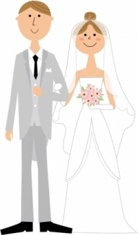 SYNTH近鉄四日市ブログを更新しました(【イベントのご案内】笑う婚活「イケメン養成講座」)