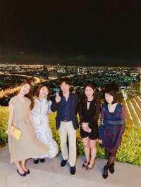 SYNTHブログを更新しました!(海外研修 現地レポート 【in タイ・バンコク】 第6弾!)