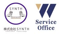 メディア掲載を更新しました(SYNTHビジネスセンター、京阪ホールディングスグループ運営の新サービスオフィス『ServiceOffice W』とビジネスラウンジ提携を開始!)