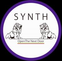 メディア掲載を更新しました(SYNTHビジネスセンター近鉄四日市 開業1周年記念キャンペーンを実施)