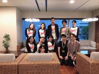 SNYNTH(シンス)ブログを更新しました!(株式会社SYNTH(シンス)開業6周年を迎えました!)