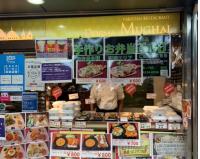 【SYNTH(シンス)堂島ブログ】を更新しました『テイクアウト・デリバリーができるお店』をご紹介いたします!~Part 5~