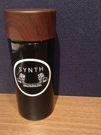 【SYNTH(シンス)北浜ブログ】を更新しました★SYNTH開業7周年★